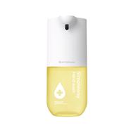 Simpleway氨基酸自动泡沫洗手液